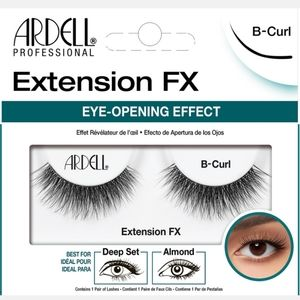 ARDELL Professional Extension FX -Lashes